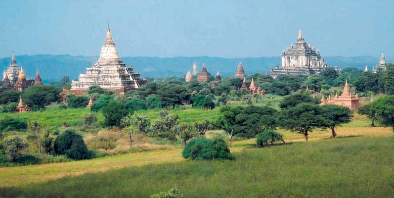 essay about myanmar country My nation myanmar essay an introduction to mayanmar - uk essays 31 may 2017 myanmar is located in southeast asia, bordered by bangladesh on the west, there are two ecological niches in the country: (1) the lowland.
